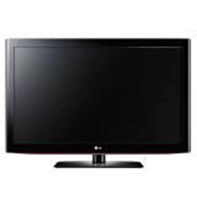 """Bild på LCD/LED TV 50"""""""